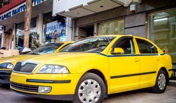 octavia-taxi-07-1900-8