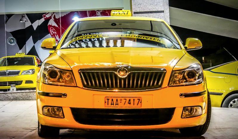 octavia-taxi-10-1900-automatic-4