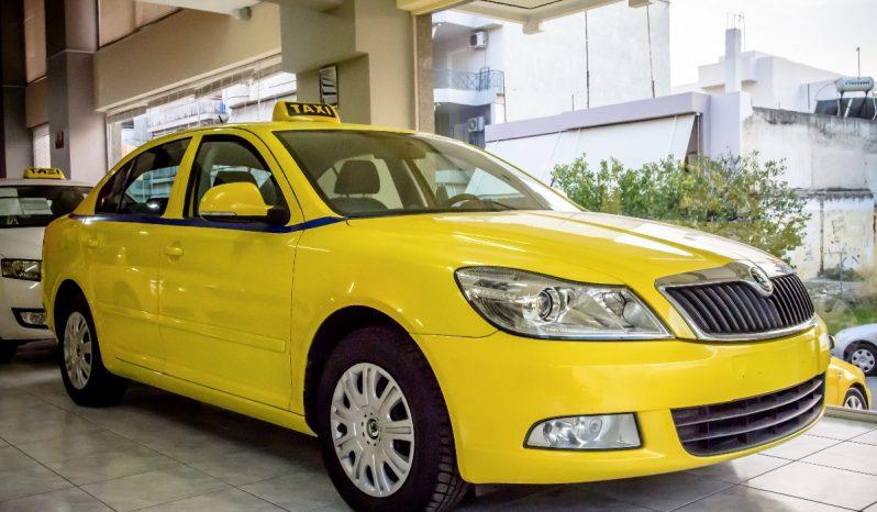 octavia-taxi-12-1600-manual-22