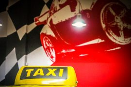taxi-pagoni-gallery-7