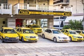 taxi-pagoni-gallery-8